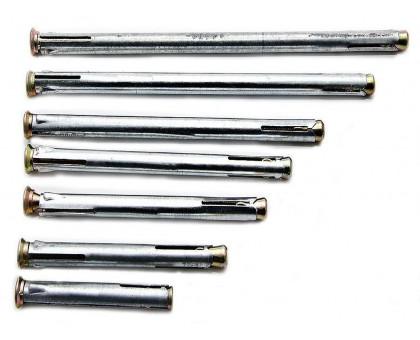 С71213 Металлич.рамный дюбель MF A 8х152 ( шт)