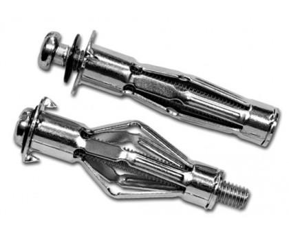 Дюбель металл.для пустотел.констр.6х65мм (SMP-63905-1)