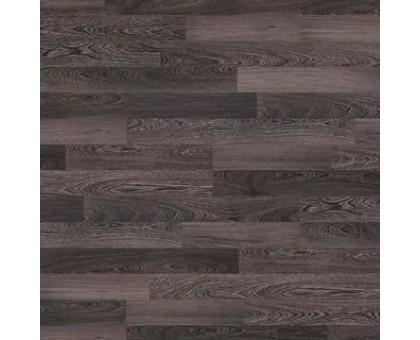 Ламинированные полы CASTELLO. Classic. 8766. Венге Киото. 8мм. 32кл. РБ