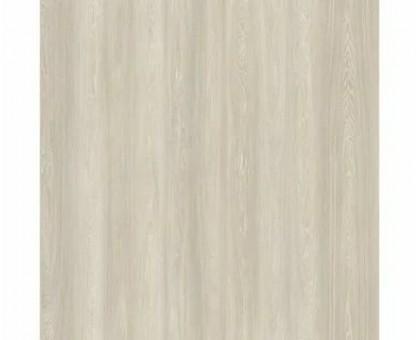 Покрытие напольн.ламинир.1000 Фронтьер Белый 1380х190х8мм 32 кл