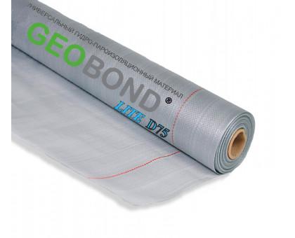Geobond Lite B50. Пароизол. материал