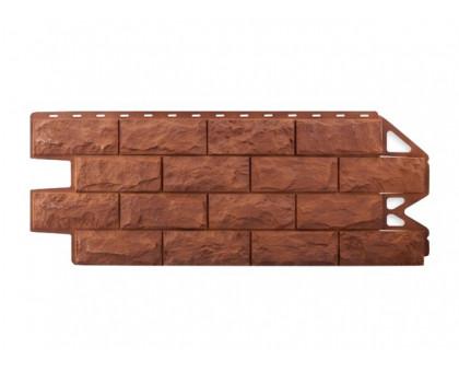 Панель фагот(можайский)(1,16х0,45м)