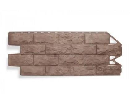 Панель фагот(каширский)(1,16х0,45м)
