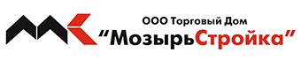 МозырьСтройка